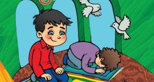 Book_kids-1